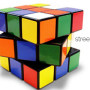 Rubik Cube Magic2