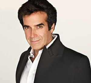 ao-thauat-gia-David - Copperfield