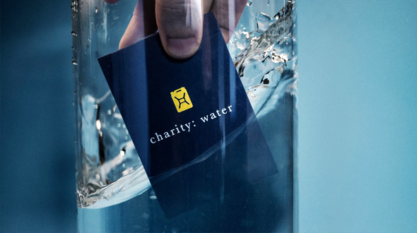 charitywater2-1