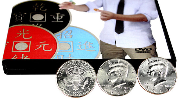 china color coin2