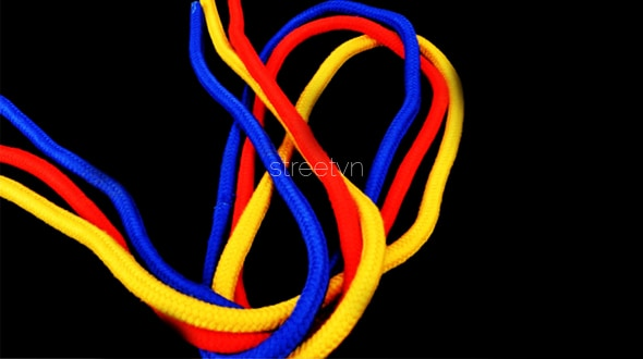 linking_rope_58_1393752827901